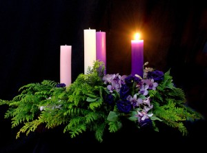 advent-candles-300x222